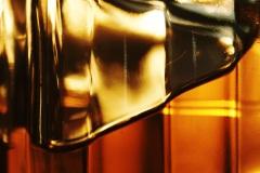 Abstract Glass Macro #24