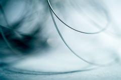 Abstract Macro #152