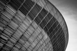 Lee Valley Velodrome #1