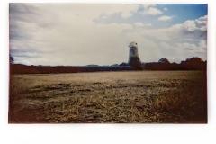 Hickling Mill