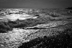 Aldeburgh Beach #2