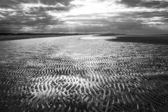 Brancaster Beach #3