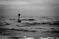 Dark Sea #02