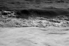 Dark Sea #03