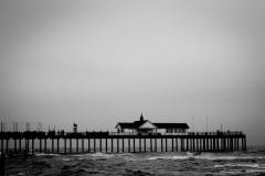 Dark Sea #05