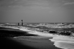 Dark Sea #06