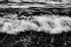 Dark Sea #07