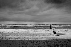 Post Wave