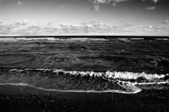 Southwold Beach #2