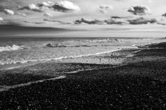 Southwold Beach #4