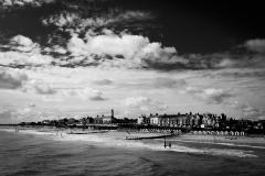 Southwold Beach #5