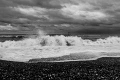 Southwold Beach #6