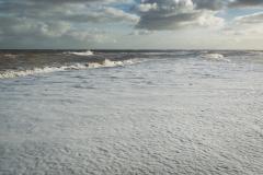 Southwold Beach #8