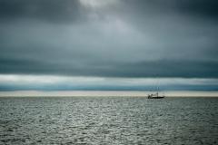 Southwold Dark Sky