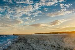 Southwold Sunset