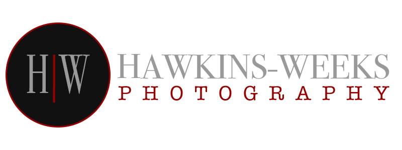 Hawkins-Weeks Photography